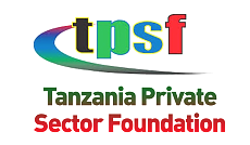 Tanzania Private Sector Foundation (TPSF)